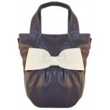 Wkibags.ru - магазин недорогих женских сумок (21) (160x160, 17Kb)