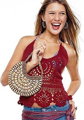 crochetemodafunicavermelha (282x400, 152Kb)