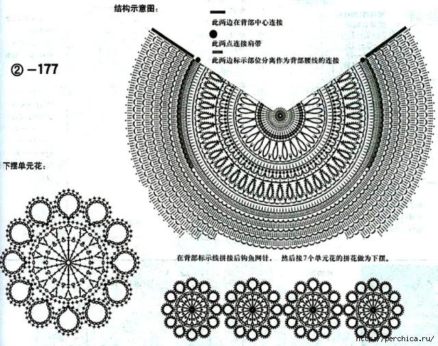 crochetemodafunicavermelha3 (640x506, 301Kb)