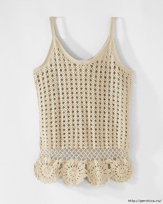 crochetemodatopbege1 (560x700, 242Kb)