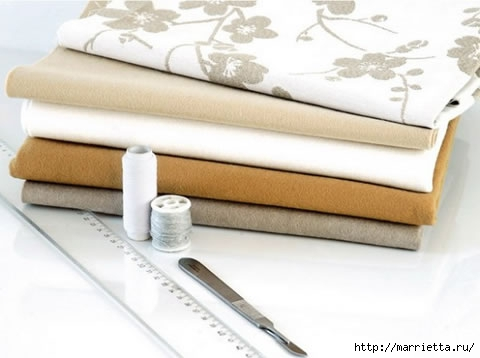 Две войлочные подушки. Фото мастер-классы (10) (480x358, 70Kb)