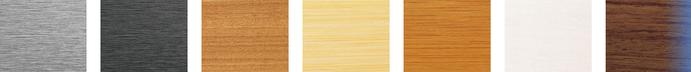 Как выбрать плинтус для дома (1) (700x72, 59Kb)