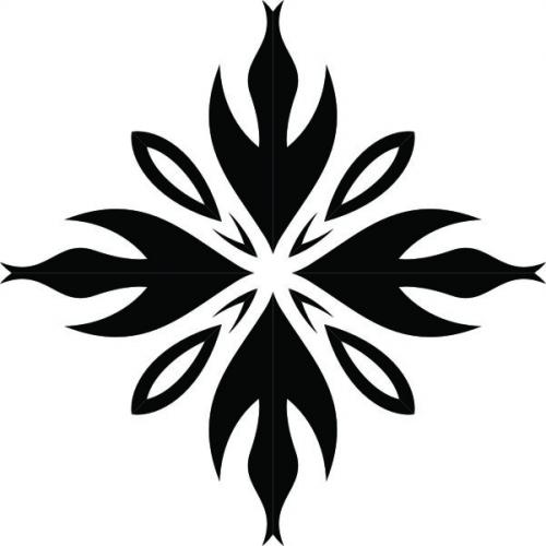 Эскиз рамк_ декор №7-500x500 (500x500, 182Kb)