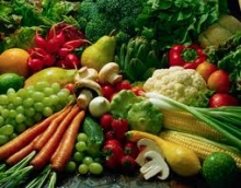 овощи (220x172, 45Kb)