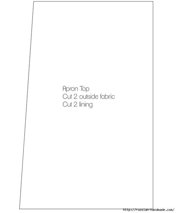 Шьем сами фартук с оборками (20) (577x700, 31Kb)