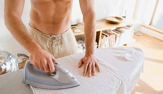 Как-гладить-мужскую-сорочку2 (518x300, 119Kb)