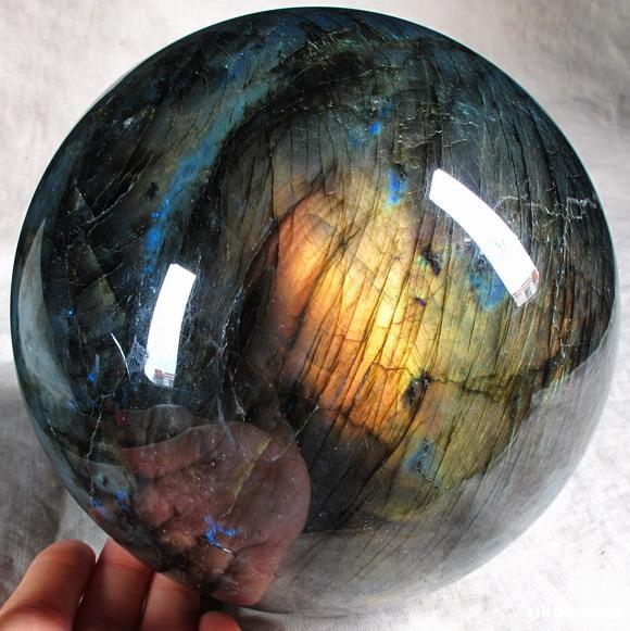 Labradorite-Crystal-Ball-01 (580x581, 251Kb)