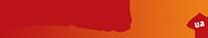 logo (208x38, 7Kb)