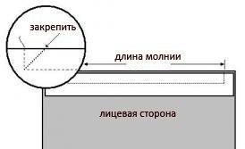 3256587_symka_svoimi_rykami3 (274x167, 7Kb)