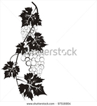 Превью stock-vector-grape-isolated-on-white-background-97516904 (433x470, 72Kb)