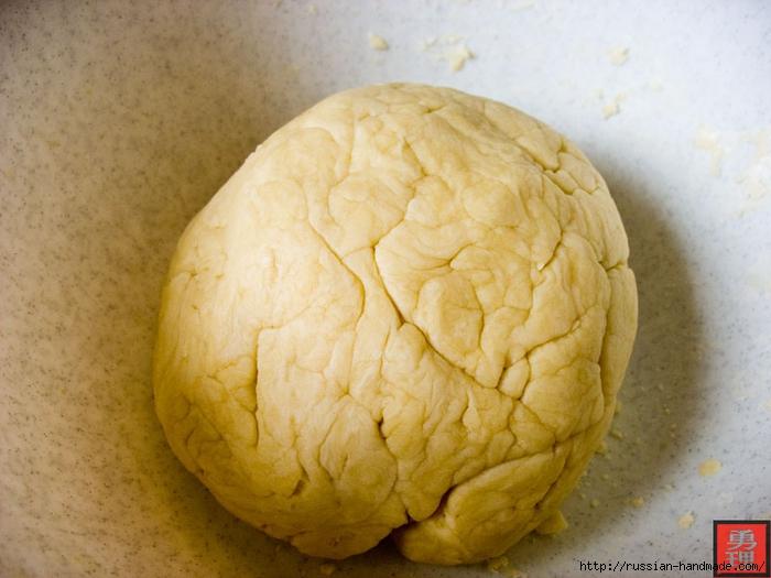 Рецепт вкусного теста для пирожков (3) (700x525, 243Kb)