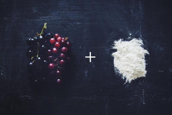 grape4edits (580x387, 217Kb)