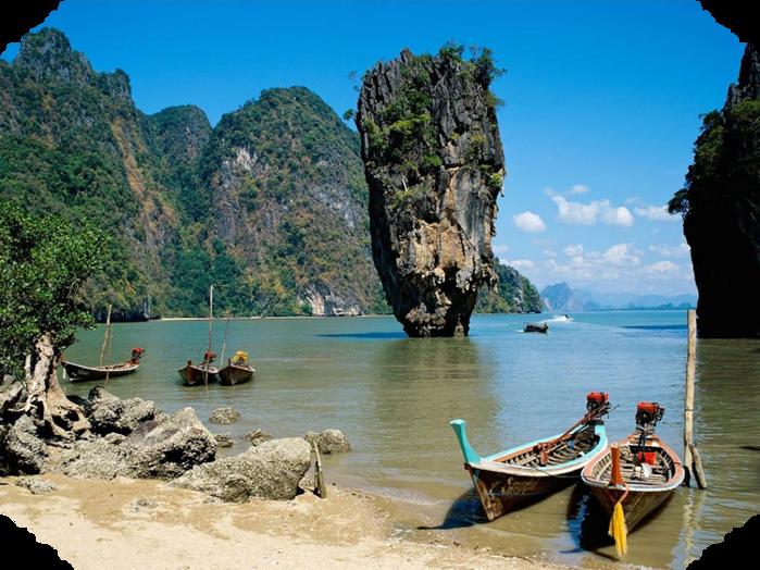 Krabi-beach-Desktop-Wallpaper-1024x768 (700x524, 773Kb)