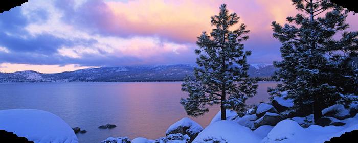 Lake-at-dusk-in-winter-1024x2560 (700x280, 396Kb)