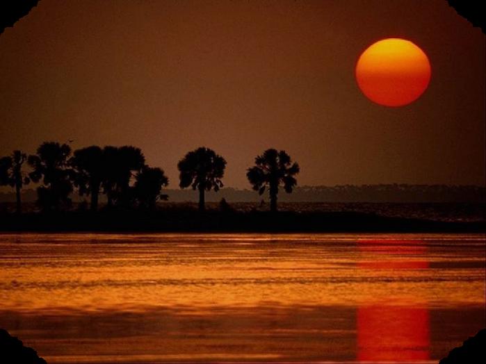 sundown (700x524, 471Kb)