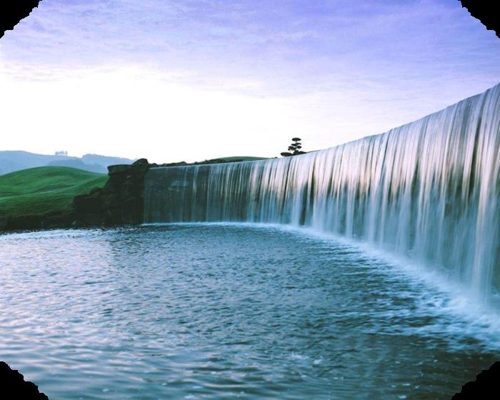 waterfall-wallpaper-795 (700x560, 600Kb)