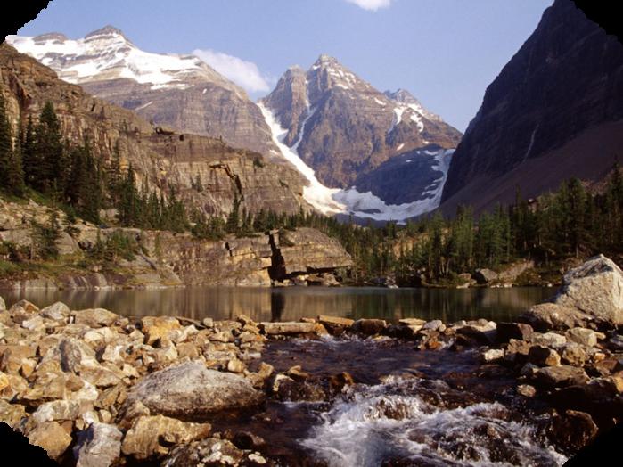 World___Canada_Yoho_National_Park_015102_1 (700x524, 760Kb)