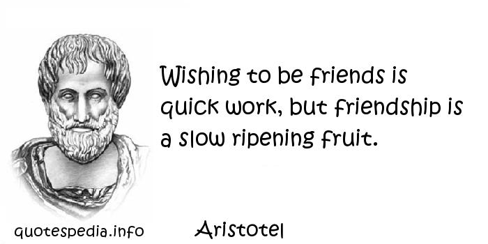 aristotel_friendship_1462 (700x350, 31Kb)