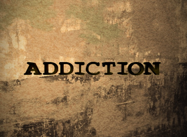 Addiction_screen_shot (655x480, 134Kb)