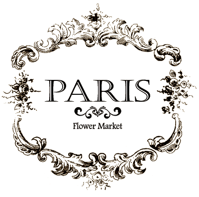 paris french label (400x397, 116Kb)