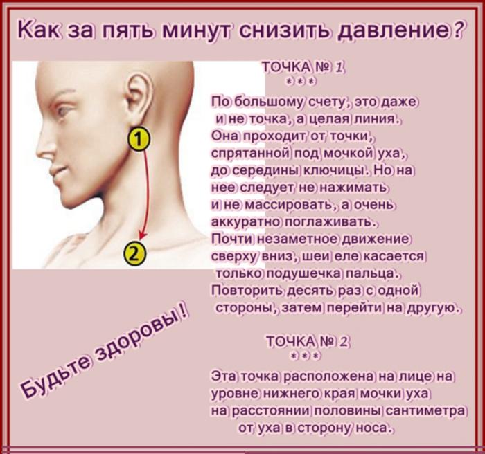 1406660169_Kak_za_pyat__minut_ponizit__davlenie (700x656, 515Kb)