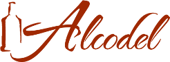 logo (246x91, 8Kb)