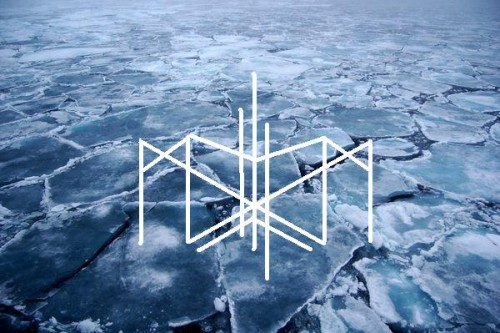 Arctic_Ice_25 (500x333, 174Kb)