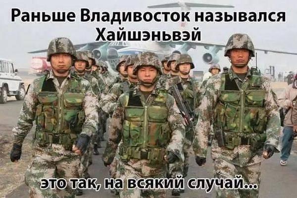 1406644777_blogozhaba12 (600x400, 74Kb)