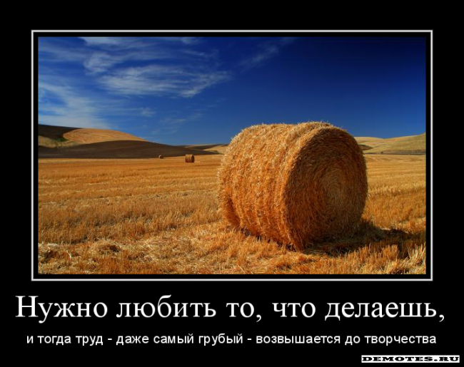 1343208430_14993136 (650x515, 346Kb)