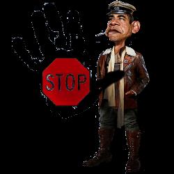 3996605_Ostanovit_Obamy_by_MerlinWebDesigner (250x250, 19Kb)
