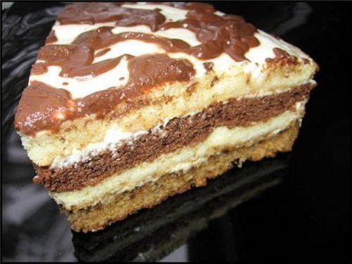 вкусный сметанный тортик (500x375, 38Kb)