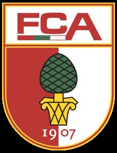 230px-Logo_FC_Augsburg.svg (230x300, 25Kb)