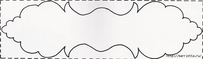 Декорирование и точечная роспись - имитация кружева (12) (700x203, 78Kb)