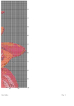 ������ x54_Pag_2 (495x700, 155Kb)