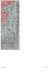 ������ x62_Pag_5 (495x700, 139Kb)