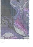 ������ x5_Pag_0 (495x700, 438Kb)