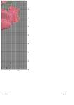 ������ x18_Pag_5 (495x700, 117Kb)