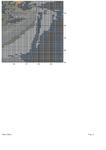 ������ y1_Pag_5 (495x700, 140Kb)