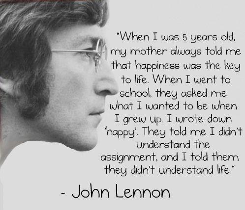 happiness (498x428, 47Kb)