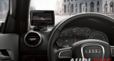 3180456_audi_navigation_mobile_160x86 (160x86, 13Kb)