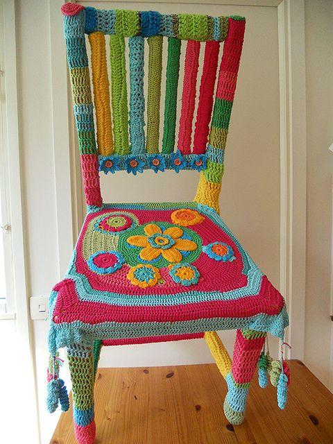 стул (480x640, 337Kb)