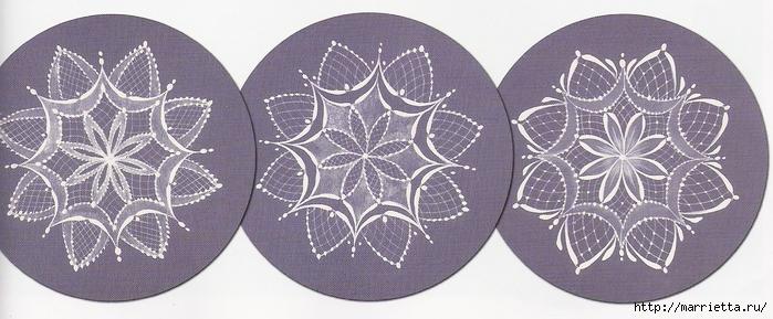 Декорирование и точечная роспись - имитация кружева (42) (700x289, 198Kb)
