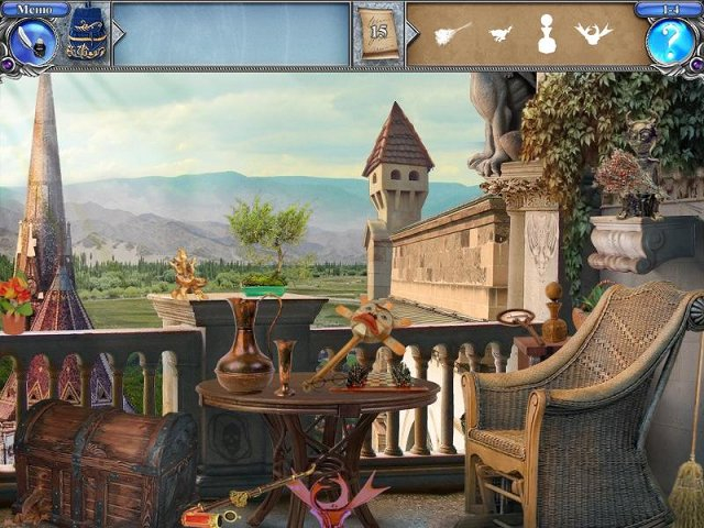 magic-academy-2-screenshot2 (640x480, 315Kb)