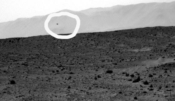 нло на марсе фото наса 1 (700x405, 166Kb)