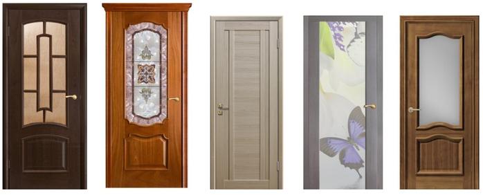 двери1 (700x282, 121Kb)