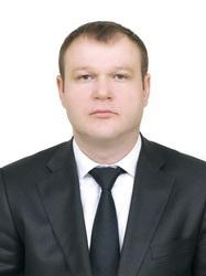 http://www.parlament-kbr.ru/files/image/Bifov.JPG/5680706_111 (187x250, 36Kb)