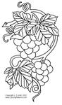 Превью grape3P__73712.1405359561.600.600 (352x600, 119Kb)