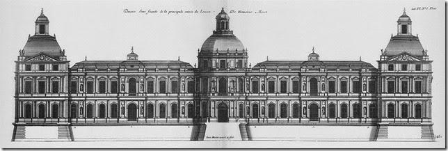Ретро свечи с изображением архитектуры Парижа. Шаблоны для распечатки (12) (644x217, 95Kb)