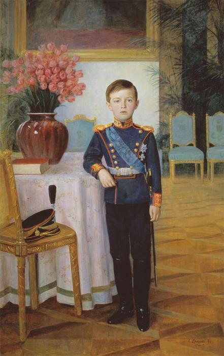 1406776679_140730052610_original_lukashenko-poroshenko (441x700, 46Kb)