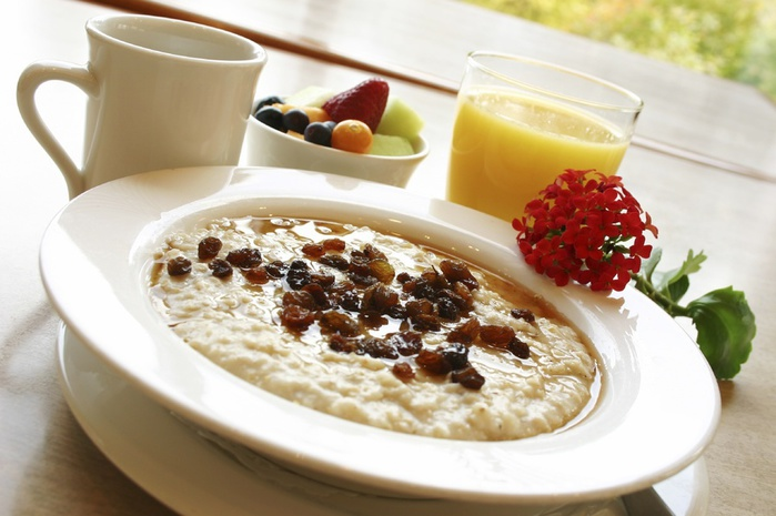Athlete_-porridge-healthy-breakfast (700x465, 104Kb)